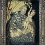 St Joseph. Nancy XVIIIème