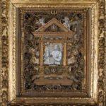 St Alexis. Est XVIIe