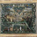 Enfant Jesus, Carmel de Beaune, XVIIIe