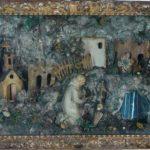 Saint Bruno au désert, XVIIe